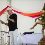 Dr. Wayne Dyer shares how to Master the Art of Manifesting